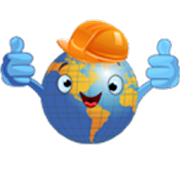Планета-строительства.рф