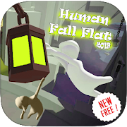 Human Fall Flat Gameplay WalkthroughTips 2019