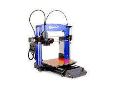 Refurbished Pulse XE 3D Printer - Pre-Assembled E Series *A Stock*