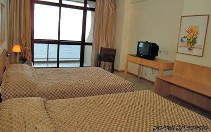 Hotel Golden Beach Flats
