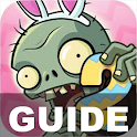 Guide: Plants vs Zombies 2 icon