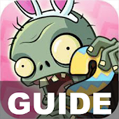 Guide: Plants vs Zombies 2
