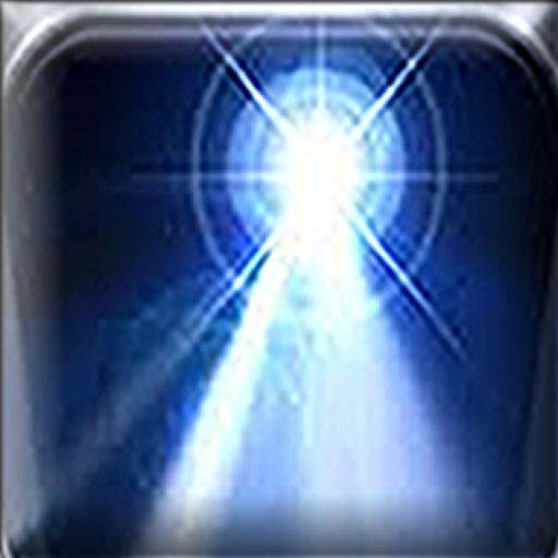 北斗slot app - 首頁 - 電腦王阿達的3C胡言亂語