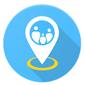 Family Finder icon
