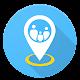 Family Finder v1.0