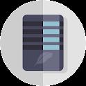 OpenShift Client PRO icon
