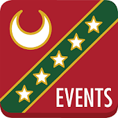Kappa Sigma Events