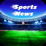 Asia Sports News APK