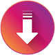 Download InstaSaver: Post & DP Downloader for Instagram For PC Windows and Mac