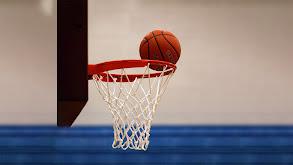 NBA Action thumbnail