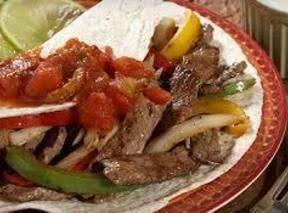 Steak Picado Recipe