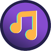 Hi-RES Music Player: HD Mp3 Player