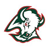 Smoky Hill High School