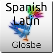 Spanish-Latin Dictionary