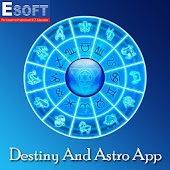 Astrology Destiny