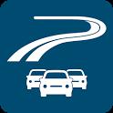 Porsche Bank Flotte icon