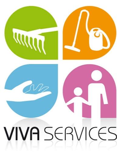 VIVA SERVICES Partenaire de Reconversionvenfranchise.com