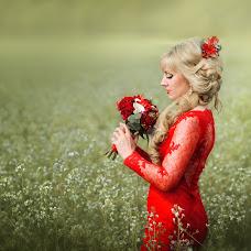 Wedding photographer Irina Borisenko (sergeeva). Photo of 28.07.2015