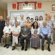 2018-07-28 UBC Researchers visit