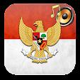 Lagu Wajib .. file APK for Gaming PC/PS3/PS4 Smart TV
