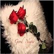 Good night images APK