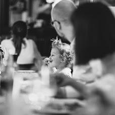 Wedding photographer Roberta De min (deminr). Photo of 03.12.2018