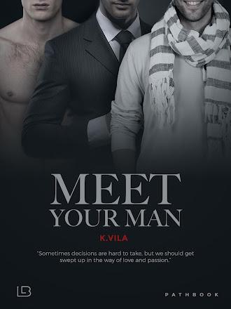 🎮 MOD APK - Meet Your Man v4 24 ~ MOD Premium 💖 Update Feb