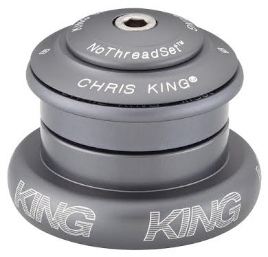 Chris King Inset 7 Headset 44mm Tapered alternate image 3