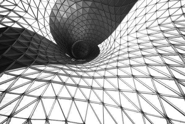 Triangoli nello spazio libero di gianni87