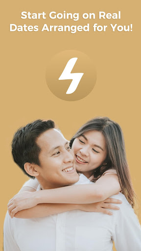 Lovestruck - Real Dating 4.9.7 screenshots 5