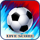 Download LiveScore Football For PC Windows and Mac