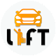Download LIFT For PC Windows and Mac