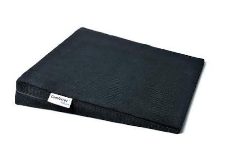 Comfortex Kildyna Bil 33x33x6 cm