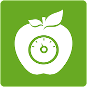 My Diet Diary Calorie Counter