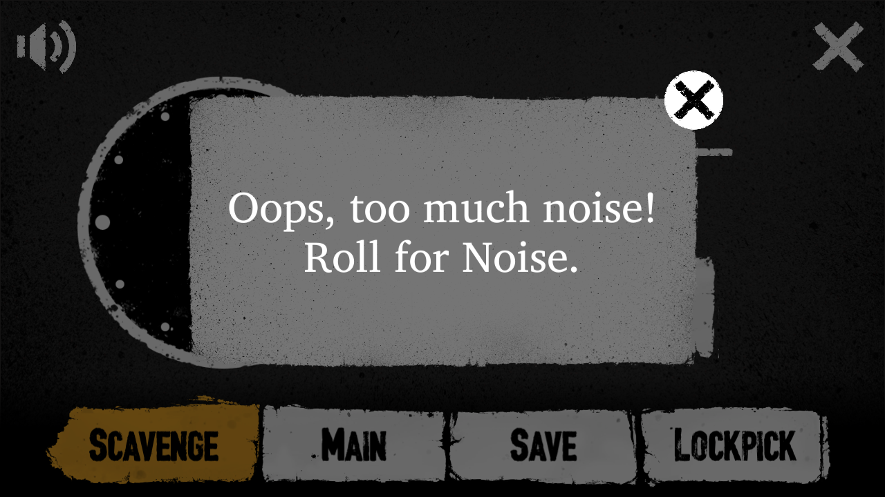 This War Of Mine: The Board Game- screenshot