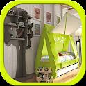 DIYのパレットプロジェクトのアイデア icon