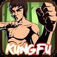 Kung Fu Master: Street Combat apk