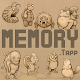 Memory.Tapp Android apk