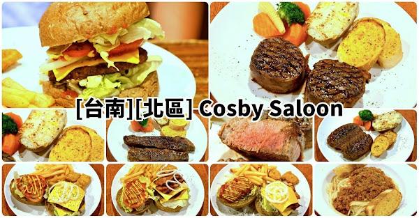 CosbySaloon
