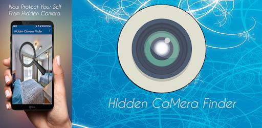 Приложения в Google Play – Real Hidden Cam Finder