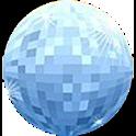 Strobo & Lights icon