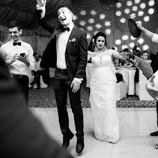 Wedding photographer Florin Belega (belega). Photo of 10.06.2018