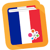 French Phrasebook – Learn Free