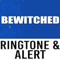 Bewitched Theme Ringtone icon