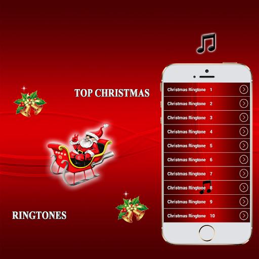 免費下載音樂APP 頂級聖誕鈴聲2016年 app開箱文 APP開箱王