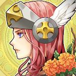 DragonFlight icon