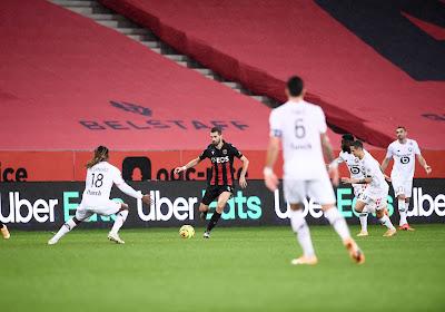 Canal + récupère les droits TV de la Ligue 1