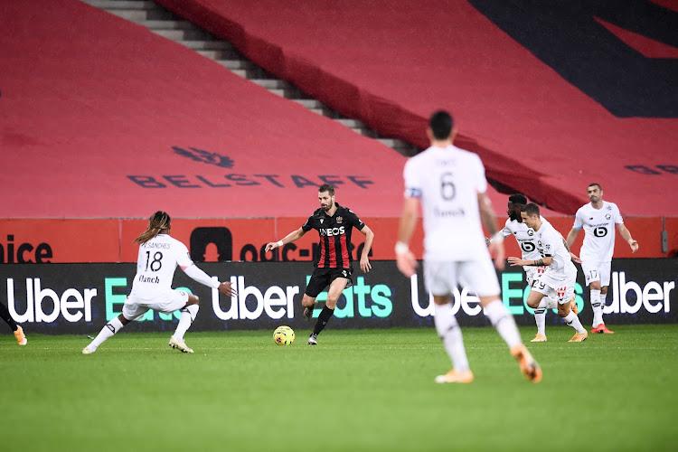 La Ligue 1 souhaiterait négocier une baisse généralisée des salaires jusqu'en 2024 !