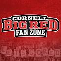 Cornell Big Red Fan Zone icon