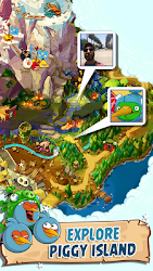 Angry Birds Epic RPG 2.3.26703.4419 (Unlimited Money) MOD Apk + OBB 3